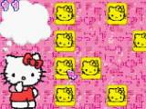 Hello Kitty game